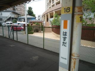 P1140510.jpg