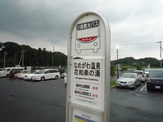 P1140569.jpg