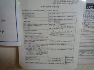 P1150056.jpg