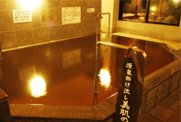 img_kakenagashi_02.jpg