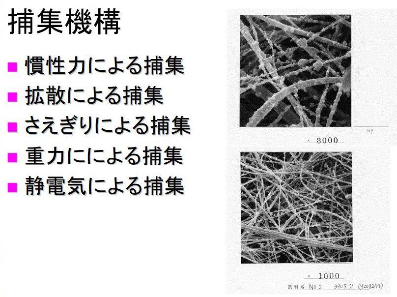 20130627165628cae.jpg