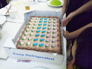 120617_cake.jpg