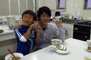 121111_youheikun.jpg