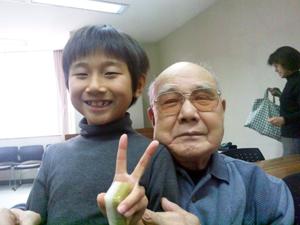 130120_木原兄とヤマト君