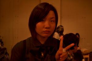 DSC_0412.jpg