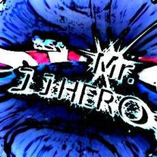 Mr.11HERO