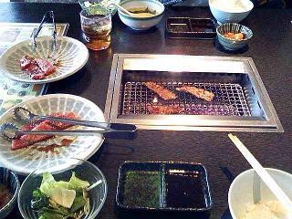 Image1261 焼肉z