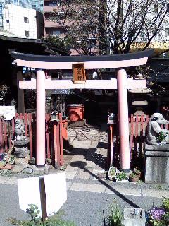 Image1361神社