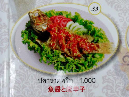 _1010158.jpg