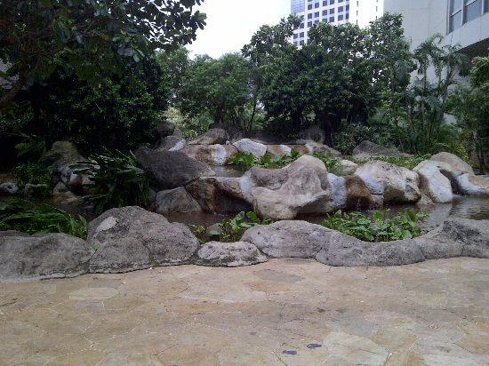 Tanah Abang-20121223-01160