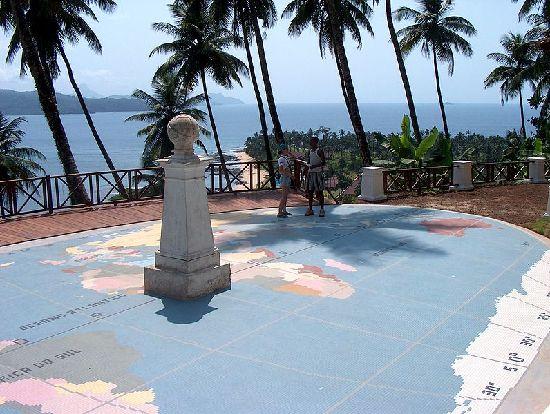 796px-Equator_Sao_Tome.jpg