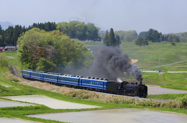120513oyamada-tsuchisawaD51.jpg