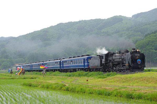 120609arayamae-iwatefutsuka.jpg