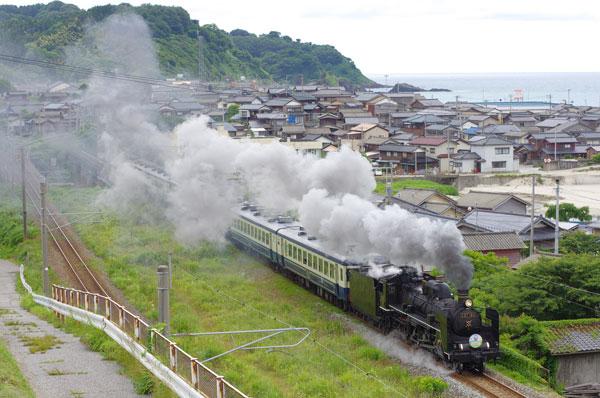 120623fuya-nezugaseki9825C5.jpg
