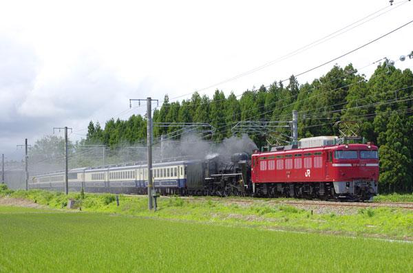 120623hirakida-sakamachi-ka.jpg