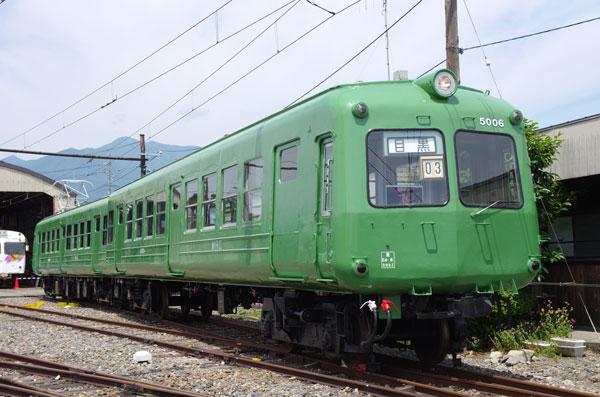 120624niimura5000-1.jpg