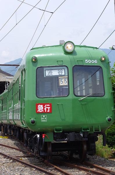 120624niimura5000-6.jpg