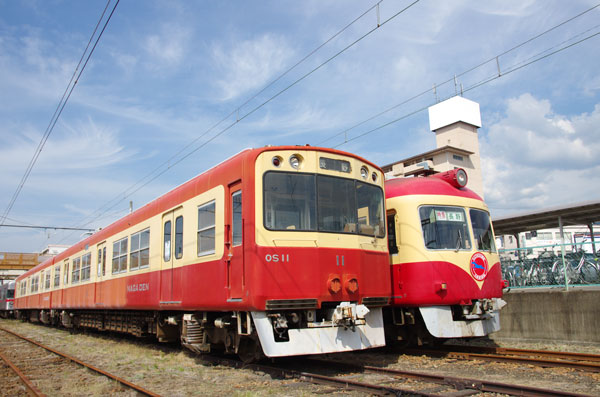 120630yashiro2000DOS-1.jpg