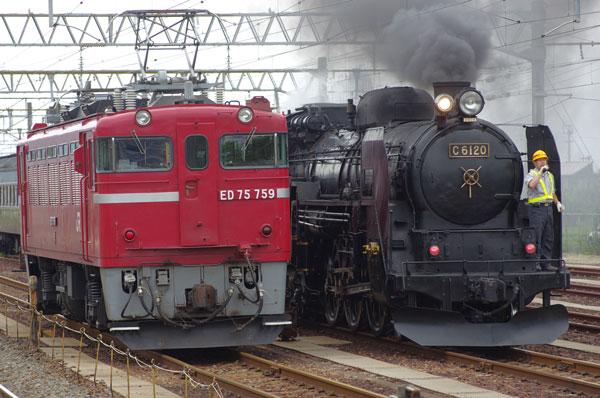 120722higashifukushimaC6120.jpg