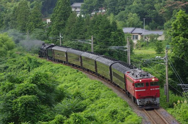 120722minamifukushima-kanay.jpg