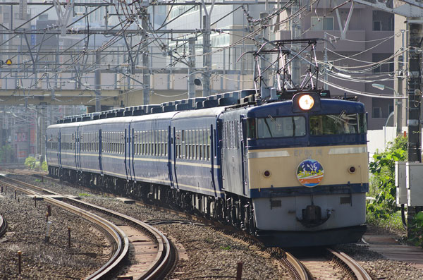 120805gotanda-meguro9735EF6.jpg