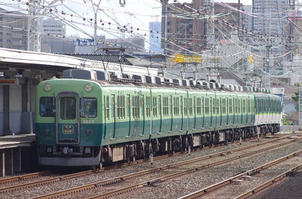120917senbayashi2600.jpg