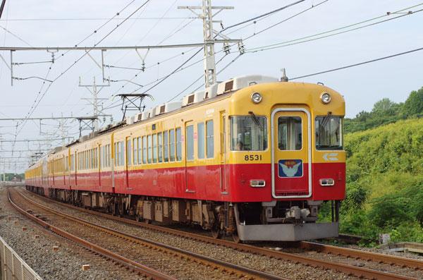 120922yodo-chushojima8030.jpg