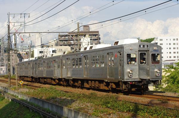 121006ishikawadai-yukigayao.jpg