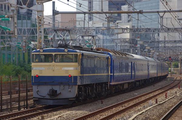 121013tamachi-kai9824-5.jpg