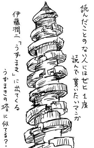 009のコピー