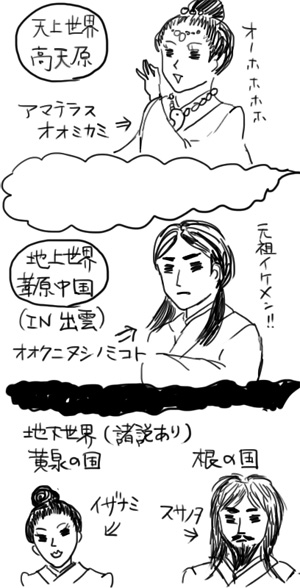 nihonshinwa.jpg