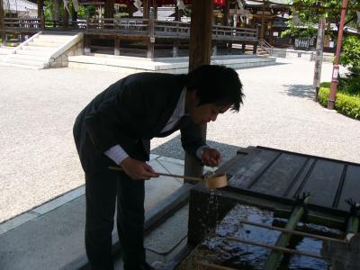 沙沙貴神社 祭り1_convert_20120516034706
