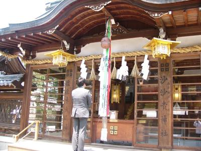 沙沙貴神社 祭り+2_convert_20120516035610