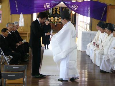 八幡遺族会3_convert_20120522061255