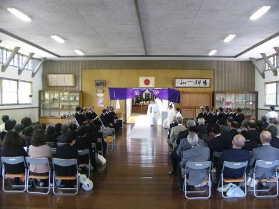 八幡遺族会1_convert_20120522061202