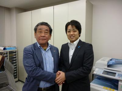 西村眞吾さんと_convert_20120531074527