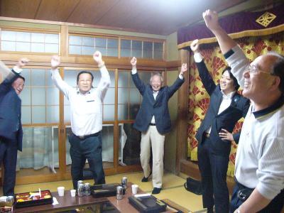 自民党金田支部総会8_convert_20120531074730