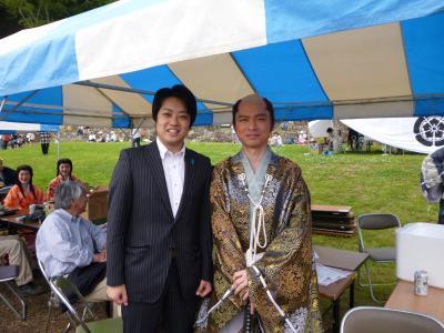信長祭り4_convert_20120606010802