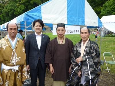 信長祭り3_convert_20120606010738
