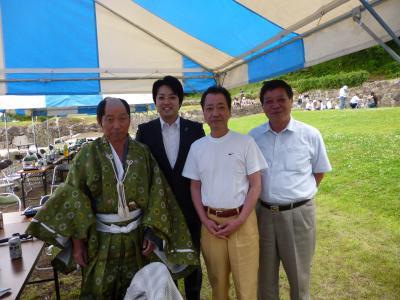 信長祭り2_convert_20120606010523