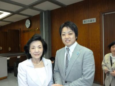 sakuraiyosikosito_convert_20120513021248.jpeg