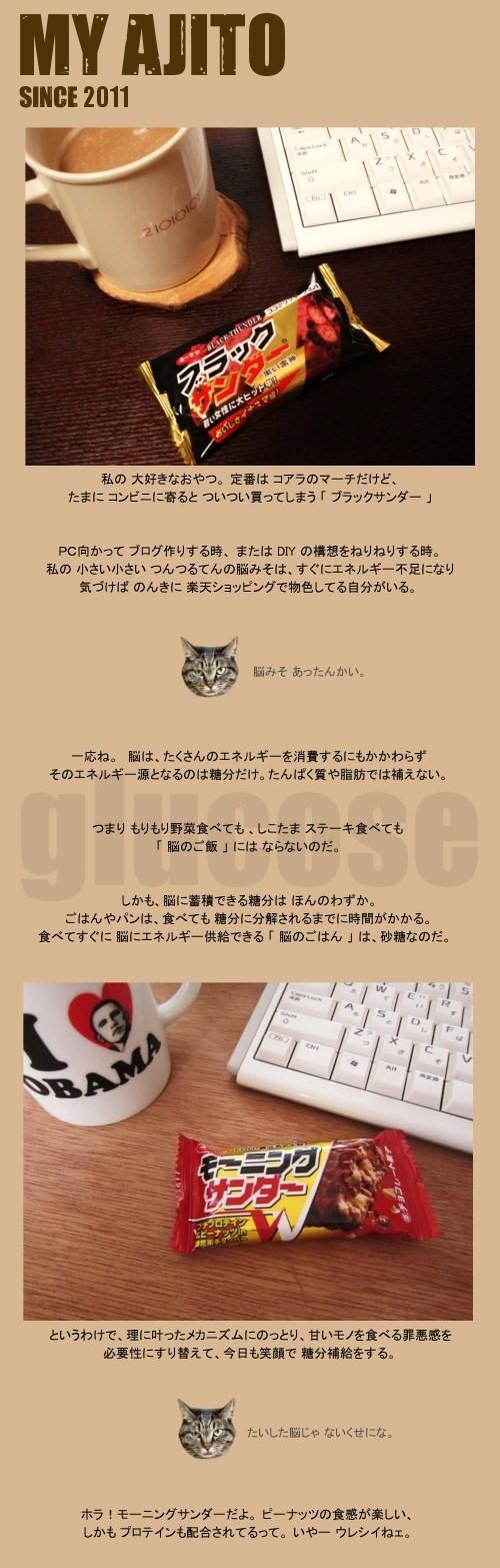 bi_tyo_1.jpg