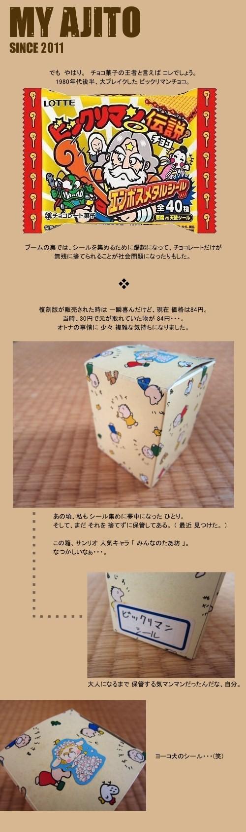 bi_tyo_2.jpg