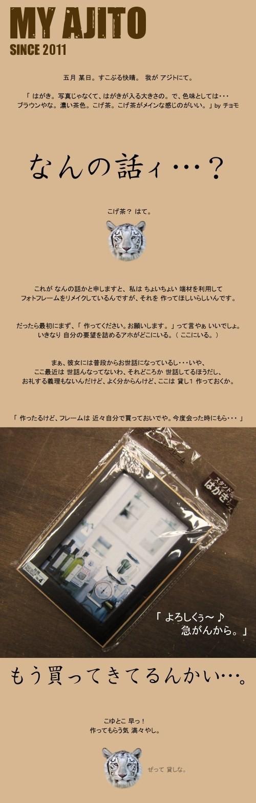 cho_fr_1.jpg