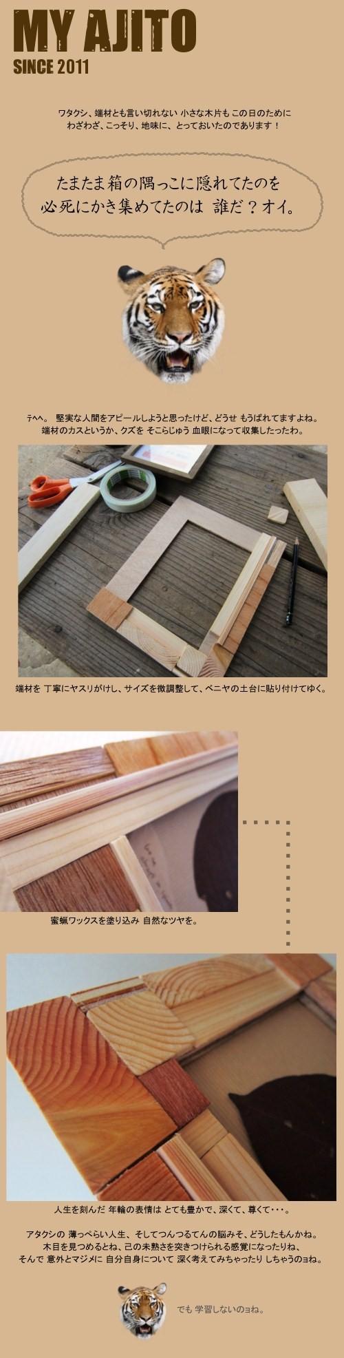 haba_04.jpg