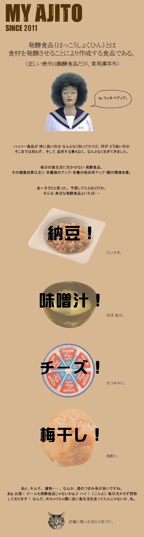 hakkou_1.jpg