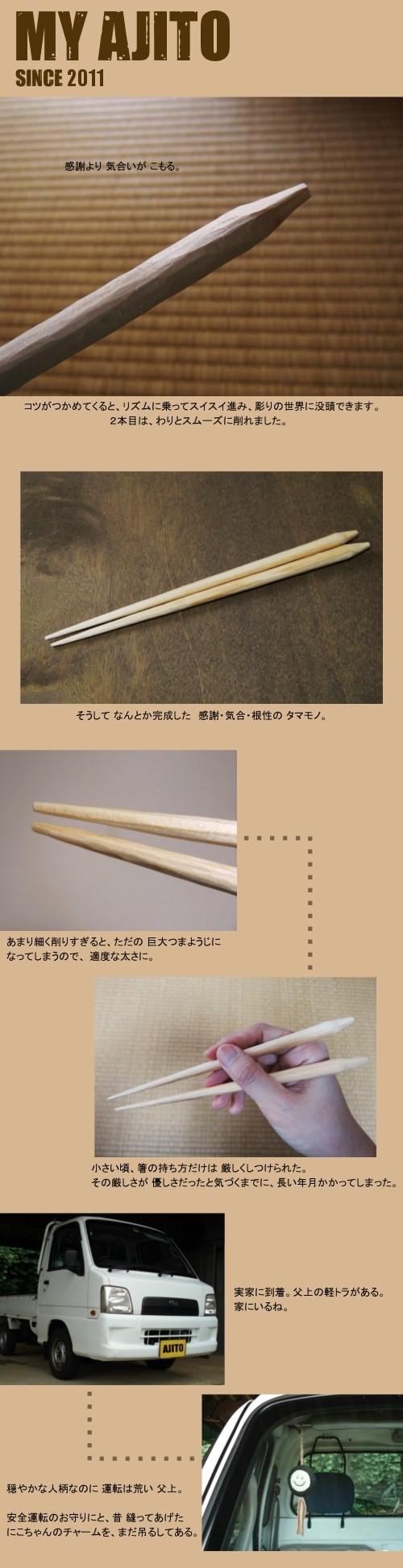 hashi_02.jpg