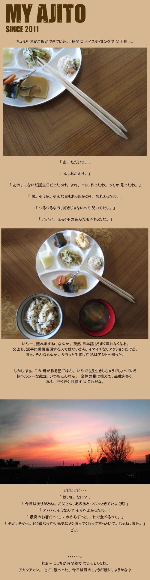 hashi_04.jpg