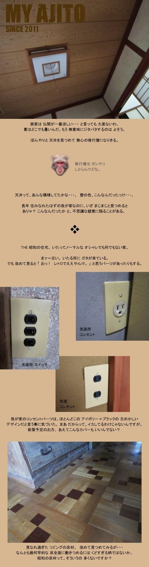 jikka_i_03.jpg