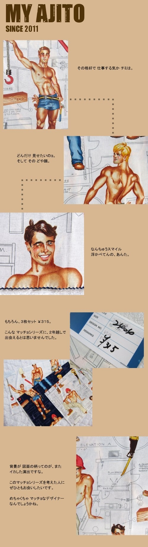 muscle_04.jpg